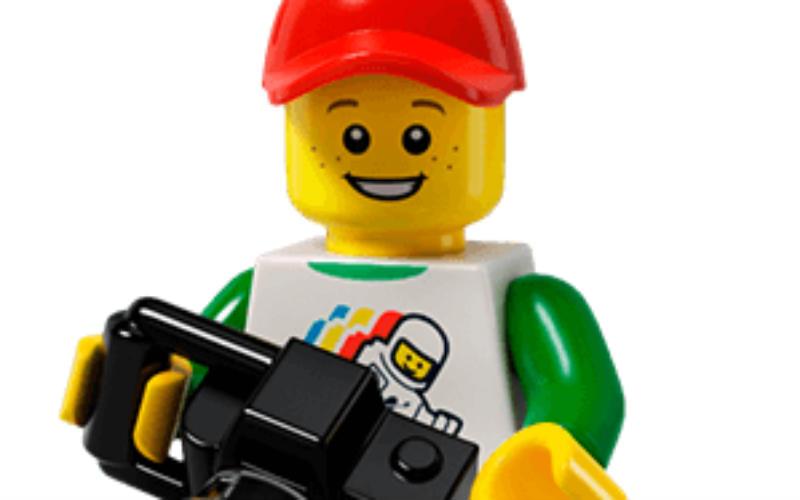 lego life magazine uk