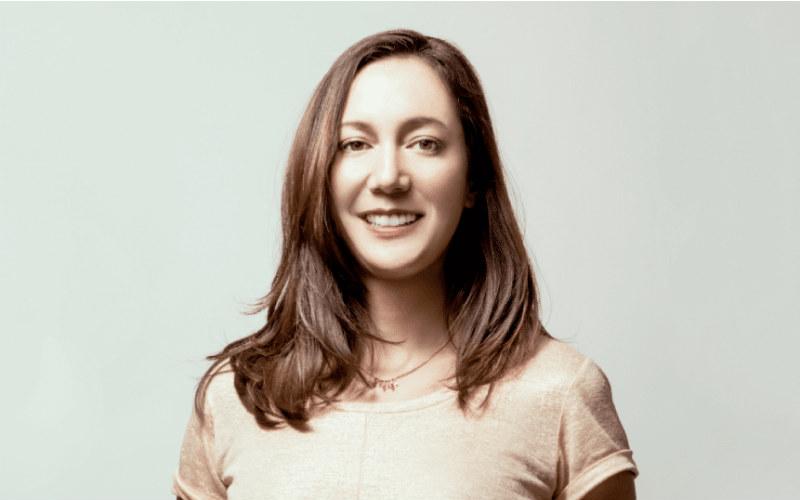 Elvie Raises 42m In Largest Ever Female Tech Funding Round