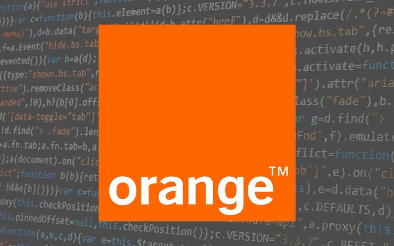 Orange Armours Up With Uk Cyber Security Acquisition