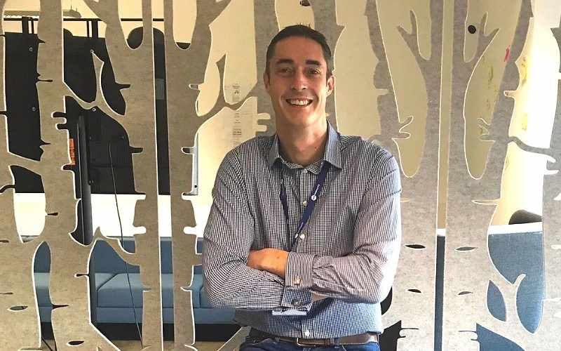 Carfinance 247 Bolstered By New Cto