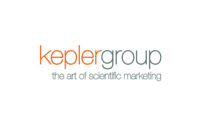 kepler marketing cryptocurrency