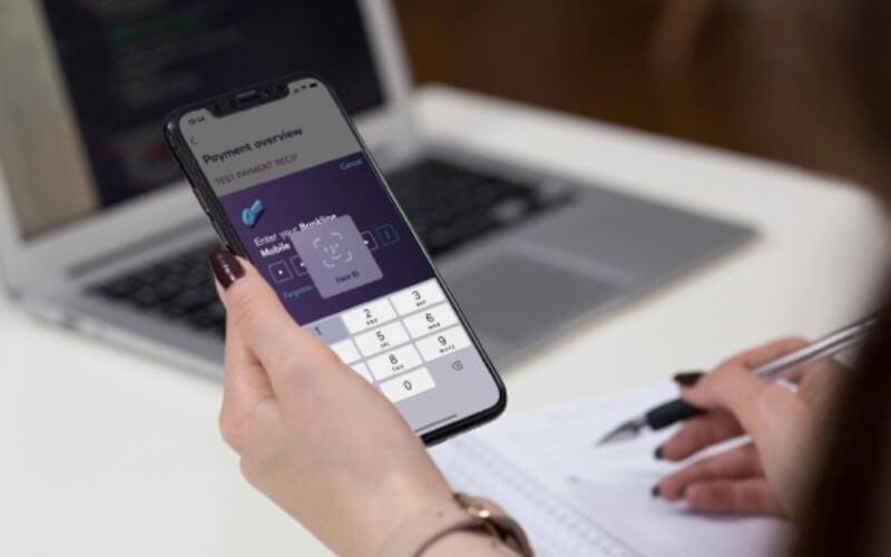 natwest brings biometrics to uk business banking