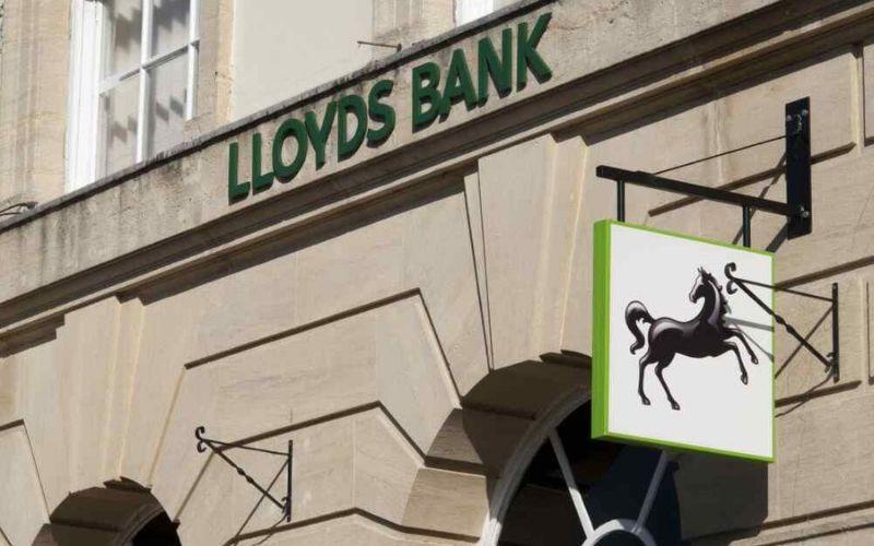 Lloyds To Bring 500 Tech Jobs To New Edinburgh Hub