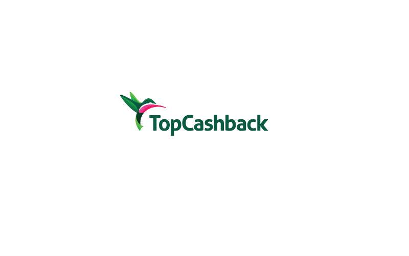 Topcashback uk cosmo обзор