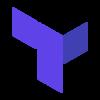 Terraform Providers Logo