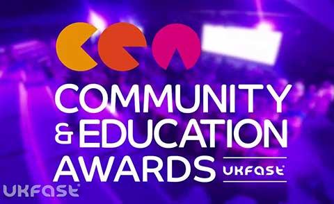 CEA  Awards Register