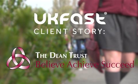 Dean Trust Case Study