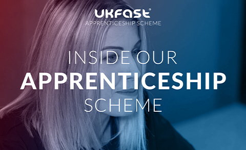 Inside our Apprenticeship Scheme - Teachers