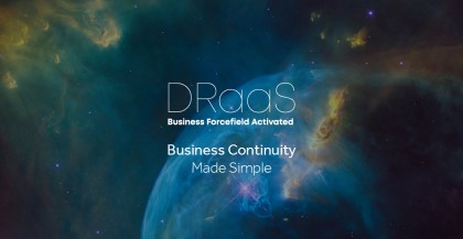 Business Continuity Made Simple
