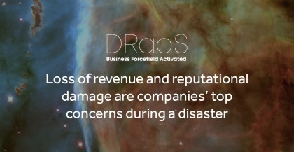 DRaaS: The Business Case