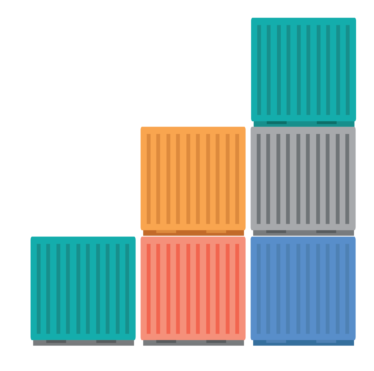 Containers: A Guide for the Public Sector